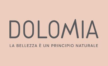 dolomia-2021