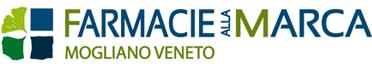 Logo Farmacia Alla Marca Mogliano